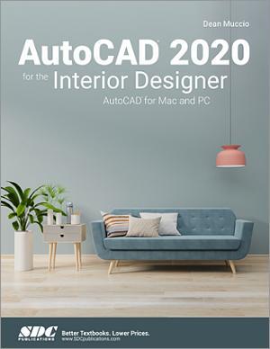Autocad 2015 for the interior designer autocad for mac download