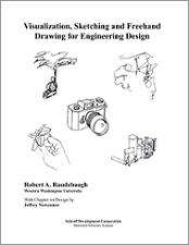 Engineering Graphics Essentials Fifth Edition Book 9781630570521 Sdc Publications