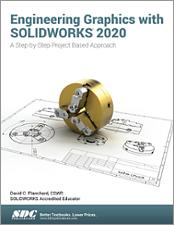 SOLIDWORKS Books & Textbooks - SDC Publications
