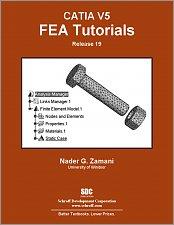 CATIA Books & Textbooks - SDC Publications