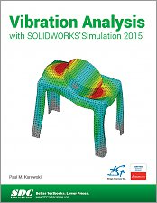 Solidworks Simulation 2015 Books Textbooks Sdc Publications