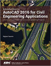 Autocad 2008 learning book