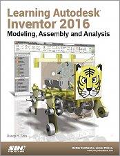 Inventor 2013 free autodesk download ebook