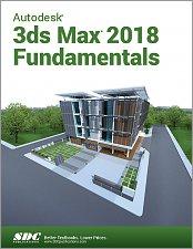 Autodesk 3ds Max Books & Textbooks - SDC Publications