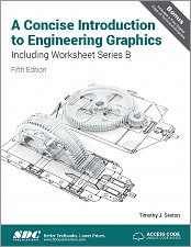 Engineering Graphics Books & Textbooks - SDC Publications