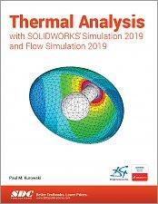 SOLIDWORKS Simulation Books & Textbooks - SDC Publications