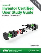 SDC Publications: Books for BIM, CAD, CAM, FEA, and