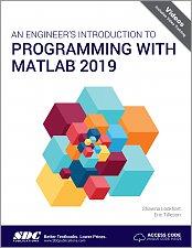 MATLAB Books & Textbooks - SDC Publications