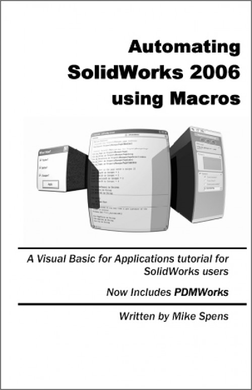 automating solidworks 2015 using macros pdf download