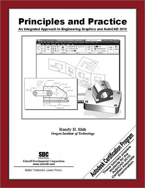 online Распределенные вычисления: технология Microsoft RPC.