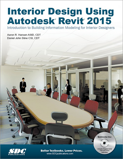 Sybex Autodesk Revit Architecture No Experience Required - Eric Wing