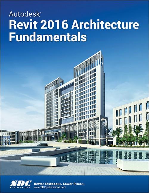 revit architecture 2015 user guide pdf