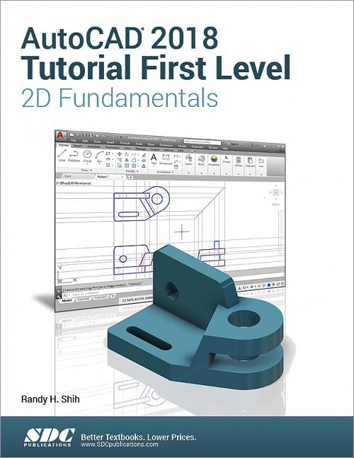 autodesk revit structure 2014 fundamentals pdf