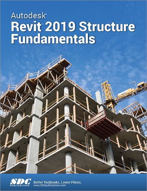 Image Of Autodesk Revit 2019 Release Date Whats new in Revit 2019