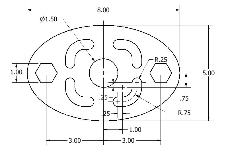 AutoCAD 2022 Tutorial First Level 2D Fundamentals Errata